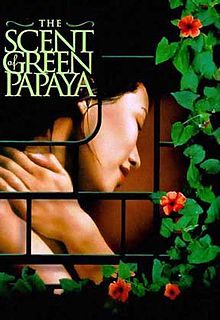 220px-GreenPapaya93