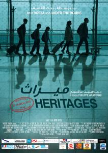 launching_of_heritages_mirath_by_philippe_aractingi