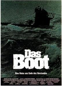 das-boot-movie-poster-1981-1020144237 (1)