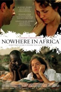 nowhere-in-africa-nirgendwo-in-afrika.14542