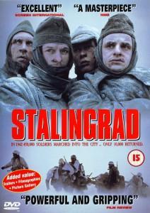 stalingrad.23428