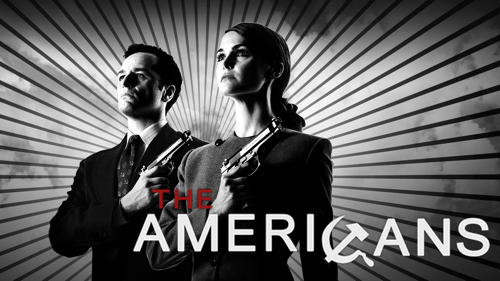 the-americans (1)