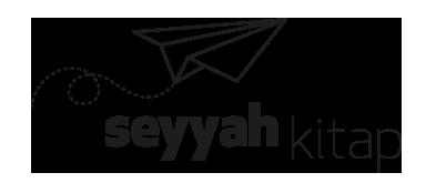 logo seyyah