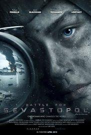 Sivastopol-için-Savaş